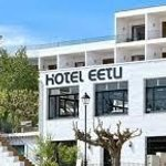 Photo of Hotel Eetu