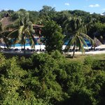 Photo de Sandos Caracol Eco Resort & Spa