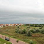 Φωτογραφία: Lighthouse Golf & Spa Resort