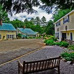 Foto van Tucker Hill Inn