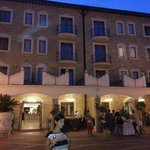 Photo of Hotel Casale