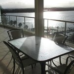 Φωτογραφία: Rydges Port Macquarie