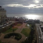 Foto de Mowbray Apartments Bridlington