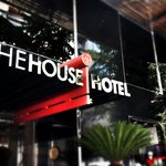Φωτογραφία: The House Hotel Nisantasi