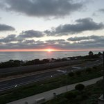 Hilton Carlsbad Oceanfront Resort & Spa照片