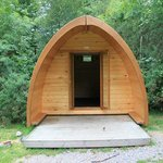...Our Family Pod