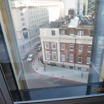 Park Plaza Westminster Bridge London resmi