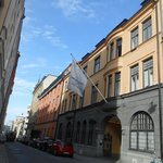 Photo of 2Kronor Hotel City