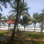 Foto di Gokarna International Beach Resort