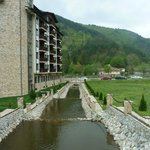Photo of Balneo Complex Saint Spas