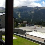 Guitart La Molina Resort & Spa resmi