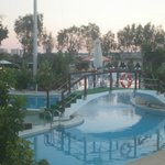 Photo of Marjal Camping & Bungalows