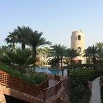 Φωτογραφία: Four Seasons Hotel Doha