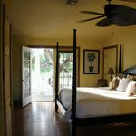 Bilde fra Lime Tree Bay Resort Motel