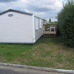 Photo of Camping Les Hautes Coutures