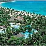 Bavaro Princess All Suites Resort, Spa & Casino照片