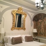 Foto The St. Regis Florence
