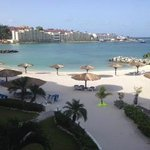 Foto de Royal Palm Beach Resort