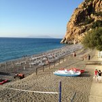 Photo of Club Valtur Capo Calava