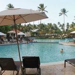 Dreams Punta Cana Resort & Spa照片