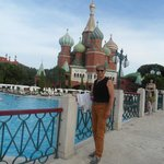 Foto di World of Wonders Topkapi Palace Hotel