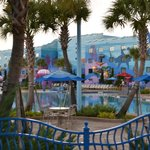 Disney's Art of Animation Resort Foto