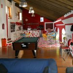 Photo of Red Nest Hostel