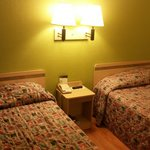 Photo de Motel 6 Pocatello - Chubbuck