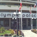 Foto di Olympic Palace Resort Hotel & Convention Center