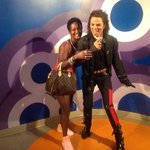Photo de Madame Tussauds Washington D.C.