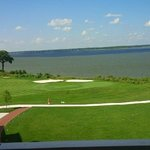 Φωτογραφία: Hyatt Regency Chesapeake Bay Golf Resort, Spa & Marina