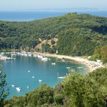 Photo of Boutique Hotel Parga Princess