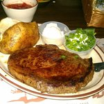 Photo of Jocko's Steak House