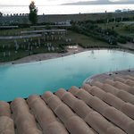 Photo de Borgo di Fiuzzi Resort & SPA