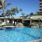 Foto de Marriott's Maui Ocean Club