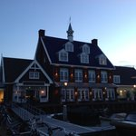 Photo of Fletcher Hotel-Restaurant Nautisch Kwartier