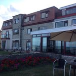 Pines Hotel Swanage