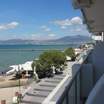 Golden Star Hotel Thessaloniki의 사진