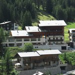 Photo of Hotel Santa Caterina
