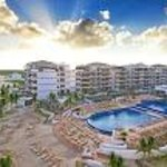 Foto de Grand Residences Riviera Cancun