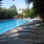 Photo of Sport Hotel Olimpo