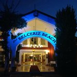 Club Belcekiz Beach Hotelの写真