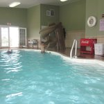 GuestHouse Inn & Suites Osage Beach Foto