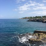 Negril Escape Resort & Spa照片