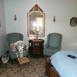 Photo de Sobotta Manor Bed & Breakfast