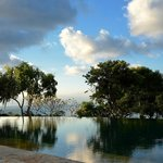 Foto de Four Seasons Resort Bali at Jimbaran Bay