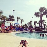Foto Hilton Myrtle Beach Resort
