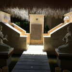 The Reserve at Paradisus Palma Realの写真
