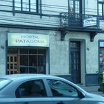 Photo of Hostal Patagonia