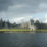Photo de Ashford Castle